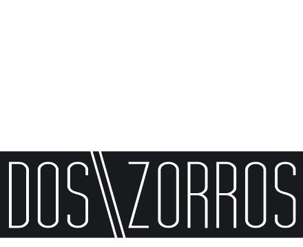 DOS ZORROS